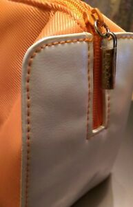 Lancome Makeup Cosmetics Bag