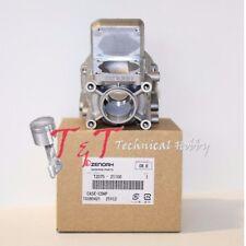 Zenoah Lower Crankcase Comp. (Rear) T2075-21100