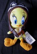 Bird Looney Tunes Stuffed Animals