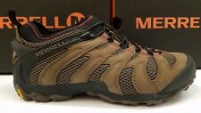 MERRELL MENS HIKING CHAMELEON 7 STRETCH BOULDER SIZE 9