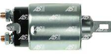 MAGNETSCHALTER Solenoid Ersatz Mitsubishi M371X80671 MD618509 für M002T54091 NEU