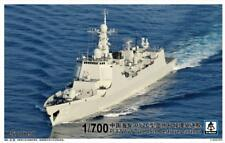 S-Model PS700050 1/700 PLA Navy Type 052C Destroyer LANZHOU