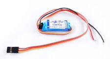 Battery Eliminator Circuit (BEC)
