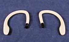 OEM GENUINE BEATS BY DRE POWERBEATS 3 WIRELESS EAR HOOK REPLACEMENT PART- WHITE