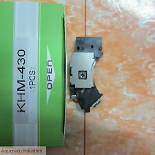 1x NEW KHM-430 OPTICAL PICK-UP LASER LENS FOR SONY PS2
