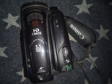 Canon HV30 HD-Camcorder