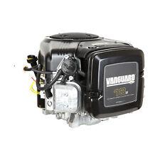 Briggs & Stratton 356777-0154-G1 18 HP Vanguard Engine