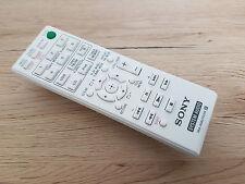 Originale Sony FB RM-AMU150W für CMT-V10IPW   12 Monate Garantie*