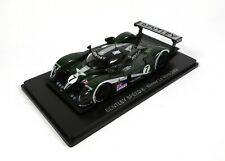 Bentley Speed 8 Winner Le Mans 2003 - 1/43 Spark Voiture Miniature 12