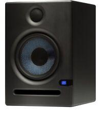 Presonus Eris E8 Active Studio Monitor (Single)