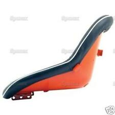 SEAT FOR OLDER KUBOTA L-SERIES TRACTORS 34200-18403,34200-18400,L2000,L2201 #LD