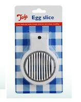 Plastic Egg Slicer / Egg Slice Tala