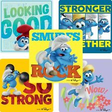 Birthday Child The Smurfs Party Supplies For Sale Ebay