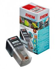 EHEIM AUTOMATIC AQUARIUM FISH FOOD TANK AUTO FEEDER