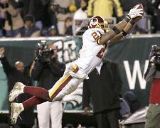 SEAN TAYLOR 8X10 PHOTO WASHINGTON REDSKINS PICTURE NFL FOOTBALL