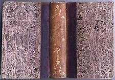La veuve de la grande armée + Souvenirs Saint-Hilaire Lebègue Jamar 1845 1841