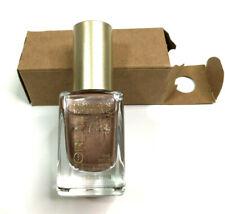 Lot of 2 L'Oreal Paris Colour Riche Nail Polish #350 Frieda's Nude M9