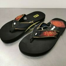 Teva Mush Men's Flip Flops   NEW WITH TAGS   UK Sizes Fast & Free Postage