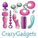 CrazyGadgets