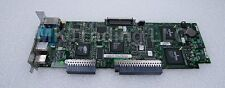 Dell PE66x0 V3 Legacy IO Controller Board J3082 73MJU Foxconn LS-36