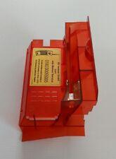 ORIGINAL Abdeckung Trafo Netzteil Platine MERKUR ADP Power Supply Spielautomat