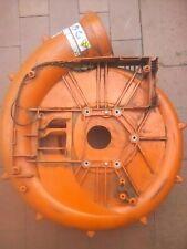 Echo PB770 Fan Housing Spares Parts