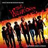 THE WARRIORS (1979) Barry DeVorzon LA-LA LAND Ltd Ed CD Score SOUNDTRACK New!