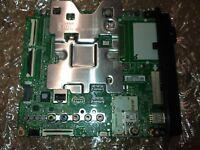 EBU64688503 Main Board from LG 43UK6500AUA.BUSWLJM5 LCD TV