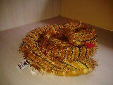 Ganz Webkinz Tiger Snake Plush 154
