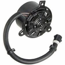 Engine Cooling Fan Motor SIEMENS PM9001
