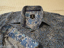 """1 LIKE NO OTHER Mens Shirt 