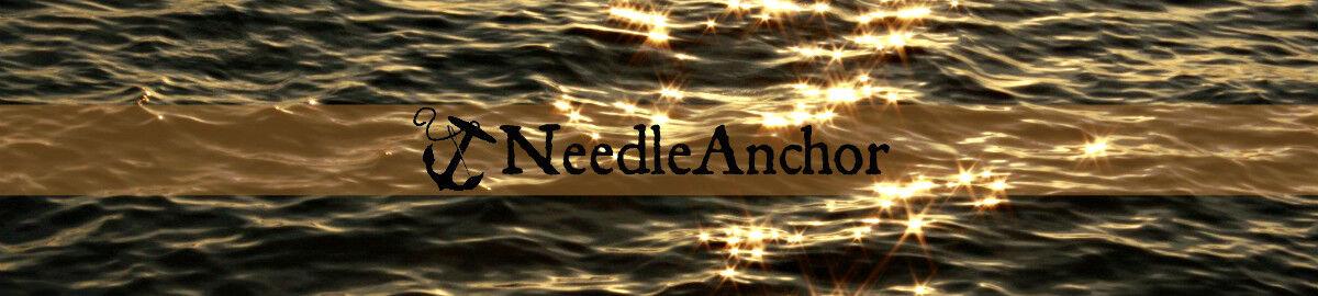 needleanchor