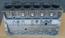 24 Valve 5.9 Cylinder Block - No Core Required - Brand New