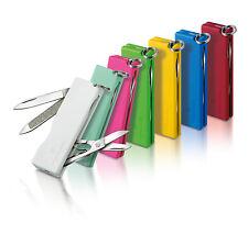 Knife Pocket Knife Swiss Design Victorinox Tomo 5 Tools 0.6201