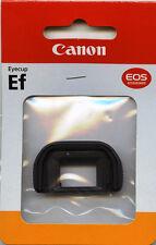 CANON OEILLETON DE VISÉE type EF pour EOS 750d,700d,650d,600d,550d,500d,450d