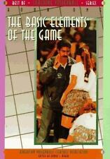 The Basic Elements of the Game (Best of Coaching Volleyball)