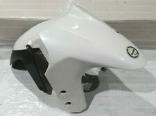 parafango anteriore benelli bn 302  front fender