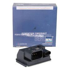 BMW 1 2 3 4 5 X1 X3 F20 F30 F32 E84 F25 F15 2.0D / Glow Plug Control Unit
