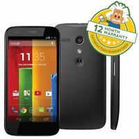 Motorola Moto G XT1032 Android Smartphone Unlocked