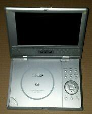 initial cd portable dvd players ebay rh ebay com HP 5820 Switch 5820 1 Ave DRW