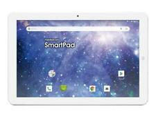 "Tablet MEDIACOM SmartPad iyo 10 10.1"" - Android 9.0 (Pie) - 16 GB - 3G MSP1CY 10"