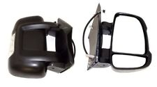 Espejo retrovisor derecho eléctricamente  PEUGEOT BOXER (2006-2014) nuevo