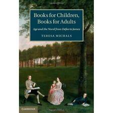 Books for Children Adults Michals Cambridge University. 9781107048546 Cond=G:USD