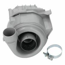 Umwälzpumpe Heizpumpe BOSCH 12014980 1BS3610-6AA für Geschirrspüler