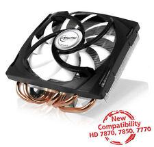 ArcticCooling Accelero Mono PLUS HD7870/7850/7770 200Watts VGA Cooler