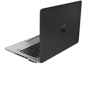 "HP EliteBook G1 Ultrabook 12.5"" (Intel Core i5 4300U,180GB SSD, 8GB RAM, Webcam)"