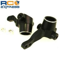 Hot Racing Tamiya CR-01 Aluminum Front Knuckle Arms TCR2101