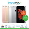 Apple iPhone 6S - 16GB/32GB/64GB/128GB - All Colours - Unlocked - Various Grades