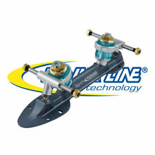 Roll Line SPIN plate for Roller Skating - Free shipping