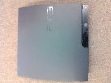 Playstation 3 160gb console only